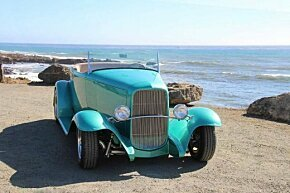 1932 Chevrolet Other Chevrolet Models for sale 101038309